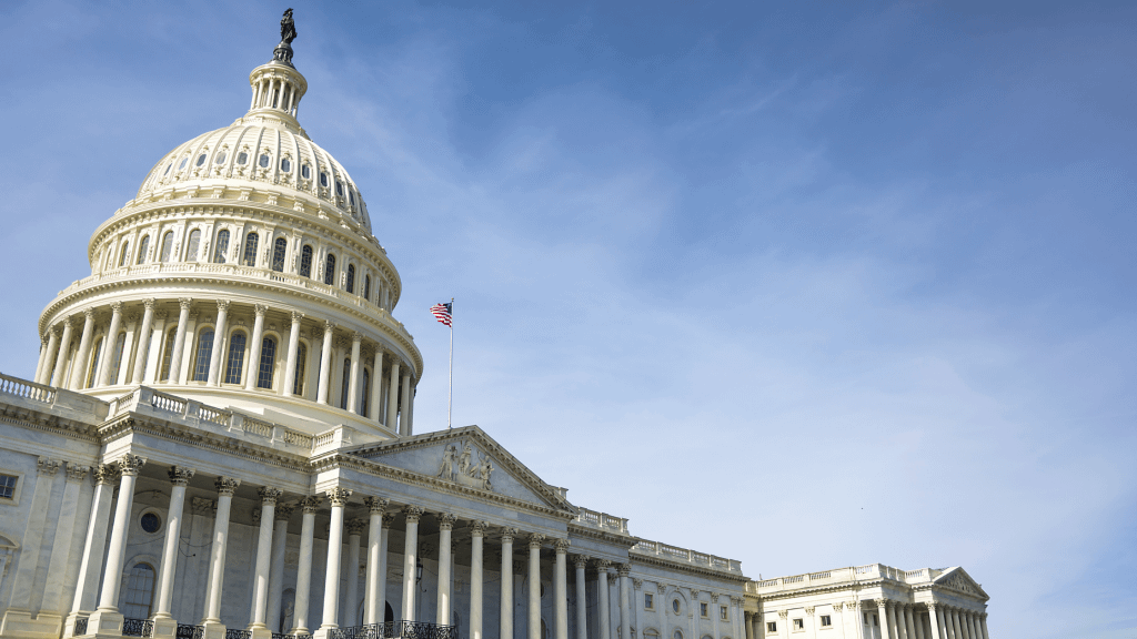 The House and Ways Committee approved the Securing a Strong Retirement Act (better known as the SECURE Act 2.0) Wednesday, May 5th.
